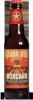Review : Starr Hill Boxcar Pumpkin Porter