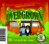 Review : Otter Creek Overgrown