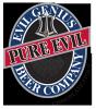 Review :  Evil Genius Pure Evil