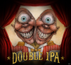 Review :  Weyerbacher Double IPA #1