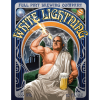 Review : Full Pint White Lightning