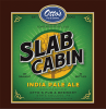 Review : Ottos Slab Cabin IPA