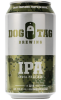 Review :Dog Tag IPA