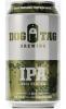 Review :Dog Tag IPA