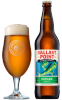 Review : Ballast Point Dorado Double IPA