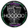 Review : Voodoo Hoodoo