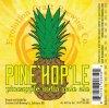 Review : Evolution Pine'Hop'Le