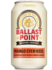 Review : Ballast Point Mango Even Keel