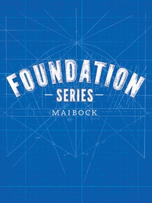 Review : DuClaw Foundation Series #4 Maibock