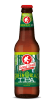 Review : Long Trail Green Blaze IPA