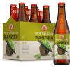 Review : New Belgium Ranger IPA