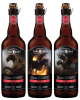 Review : Ommegang Game Of Thrones #3 - Fire and Blood