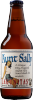 Review : Lagunitas Aunt Sally