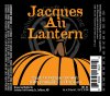 Review : Evolution Craft Jacques Au Lantern