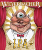 Review : Weyerbacher IPA #2