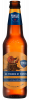 Review : Samuel Adams 20 Pounds of Pumpkin