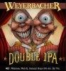 Review : Weyerbacher Double IPA #2