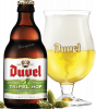 Review : Duvel Tripel Hop 2016 (HBC-291)