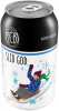 Review : Fort Collins Sled God