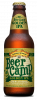 Review : Sierra Nevada Beer Camp Golden IPA