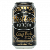 Review : Oskar Blues Hotbox Coffee IPA