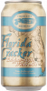 Review : Cigar City Florida Cracker White Ale