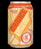 Review : Otter Creek Orange Dream Cream Ale