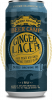 Review : Sierra Nevada - Surly Brewing Ginger Lager