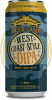 Review :  Sierra Nevada - Boneyard Beer West Coast DIPA