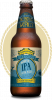 Review :  Sierra Nevada - Kiuchi Brewery White IPA With Yuzu