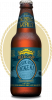 Review :  Sierra Nevada - Fullers Atlantic-Style Vintage Ale