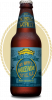 Review :  Sierra Nevada - Avery Dry-Hopped Barleywine-Style Ale