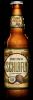 Review: Schlafly Coconut Crème Ale