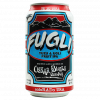 Review: Oskar Blues Fugli