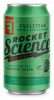 Review: Fullsteam Rocket Science IPA