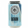 Review: Ballast Point Fathom IPA