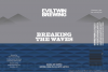 Review: Evil Twin Breaking The Waves