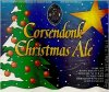 Review: Corsendonk Christmas Ale