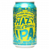 Review: Sierra Nevada Hazy Little Thing IPA