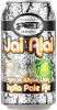 Review:  Cigar City White Oak Jai Alai IPA