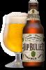 Review:  Sierra Nevada Hop Bullet DoubleIPA
