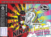 Review: Pipeworks Ninja Vs Unicorn Double IPA