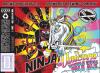 Review: Pipeworks Ninja Vs Unicorn Double IPA