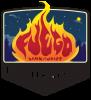 Review:  Tonewood Fuego IPA
