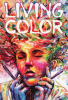 Review: Full Pint  Living Color