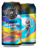 Review: Southern Tier The Psychic Laser