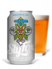Review: Sly Fox Vulpulin IPA
