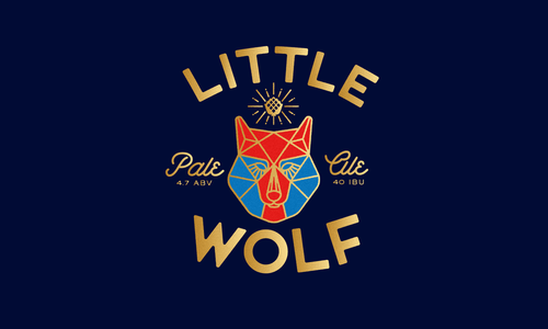Review: Zero Gravity Little Wolf