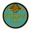 Review : Schlafly Northeast IPA