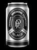 Review :  Perrin Black